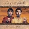 The Great Ghazals