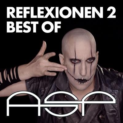 Reflexionen 2 - Best Of - ASP