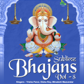 Sublime Bhajans Vol. 8