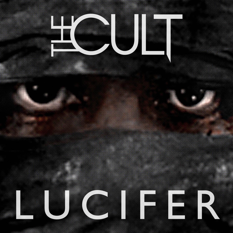 Lucifer - Single