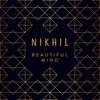 Beautiful Mind Single