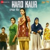 Hard Kaur (Original Motion Picture Soundtrack) - EP