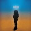 H.E.R. - Best Part (feat. Daniel Caesar) artwork