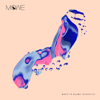 MÖWE - Who's To Blame (Acoustic) artwork