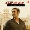 Ajay Devgn Latest Hits