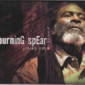 Burning Spear - Dub It Clean