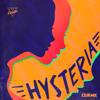 Hysteria (Club Mix Edit) - Just Kiddin