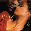 Love's Greatest Hits, 2006