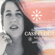 EUROPESE OMROEP | The Complete Cass Elliot Solo Collection 1968-71 - Cass Elliot