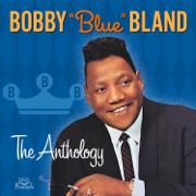 The Anthology - Bobby Bland