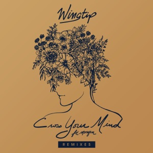 Cross Your Mind (feat. morgxn) [Remixes] - Single Mp3 Download