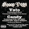 Vato & Candy - Single