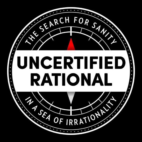 Uncertified Rational