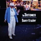 The Tritonics - Circle a