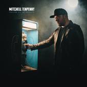Mitchell Tenpenny - Telling All My Secrets  artwork