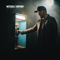 Drunk Me - Mitchell Tenpenny lyrics