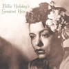 Billie Holiday's Greatest Hits, Billie Holiday