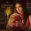 Hallelujah - Hiba Tawaji