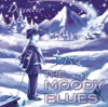 December, The Moody Blues