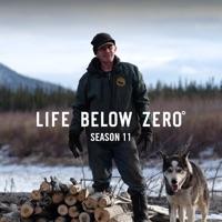 Télécharger Life Below Zero, Season 11 Episode 5