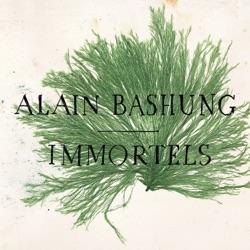 """Résultat de recherche d'images pour """"immortels alain bashung"""""""