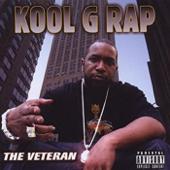 Knife Fight - Kool G Rap & Rick Ross