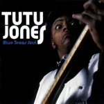 Tutu Jones - Chronic Late Arriver