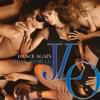 Dance Again (feat. Pitbull) - Jennifer Lopez
