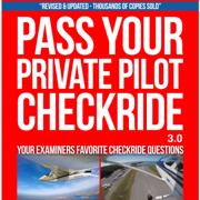 Pass Your Private Pilot Checkride 3.0