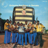 Rail Band - Orchestre Rail-Band de Bamako artwork
