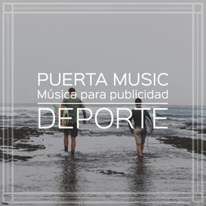 Puerta Music Musica Para Publicidad - La Fusta