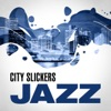 City Slickers: Jazz