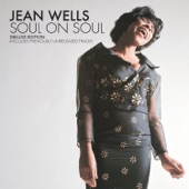 Soul on Soul - Deluxe Edition