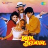Prem Deewane (Original Motion Picture Soundtrack)