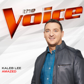 Amazed (The Voice Performance) - Kaleb Lee