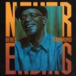 Beres Hammond - Lose It All