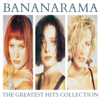 It Ain't What You Do It's the Way That You Do It (with Bananarama) [feat. Bananarama]