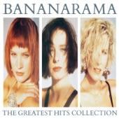 Bananarama - Really Saying Something (with Fun Boy Three) [US Extended Version] [feat. Fun Boy Three]