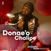 Chalice by Donae'o iTunes Track 1