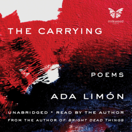 The Carrying (Unabridged) audiobook