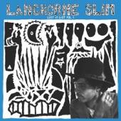 Langhorne Slim - Zombie
