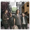 American Authors - What We Live For Album