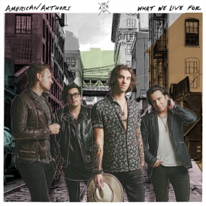 What We Live For Mp3 Download