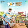 102 Not Out Original Motion Picture Soundtrack EP