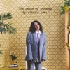 Alessia Cara - The Pains of Growing Album
