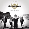 Stereophonics - Dakota (decade In The Sun Version)