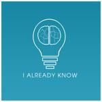 SHIELDS - I Already Know