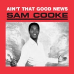 Sam Cooke - Good Times