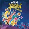 We Are Golden Remixes EP