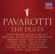 I Hate You Then I Love You - Luciano Pavarotti, Céline Dion, L'Orchestra Filarmonica Di Torino & Marco Boemi